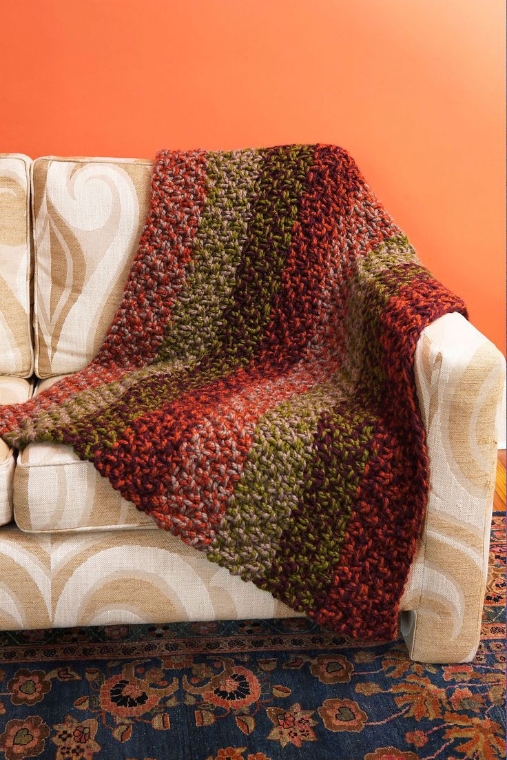 Lovely Ravelry Bells Lake Silver Lake Spiced Knit Afghan by Lion Brand Yarn Free Patterns Of Contemporary 45 Pics Lion Brand Yarn Free Patterns