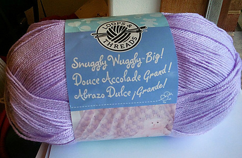 Lovely Ravelry Loops & Threads Snuggly Wuggly Big Snuggly Wuggly Yarn Of Amazing 49 Photos Snuggly Wuggly Yarn