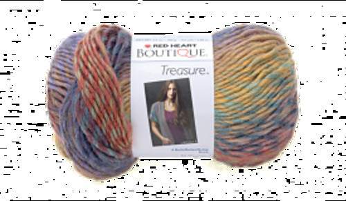 Lovely Ravelry Red Heart Boutique Treasure Red Heart Boutique Treasure Of Unique 45 Ideas Red Heart Boutique Treasure