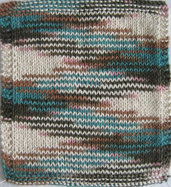 Lovely Ravelry Simple Straight Knit Dish Cloth Pattern by Dish Rag Knitting Pattern Of Marvelous 45 Pictures Dish Rag Knitting Pattern