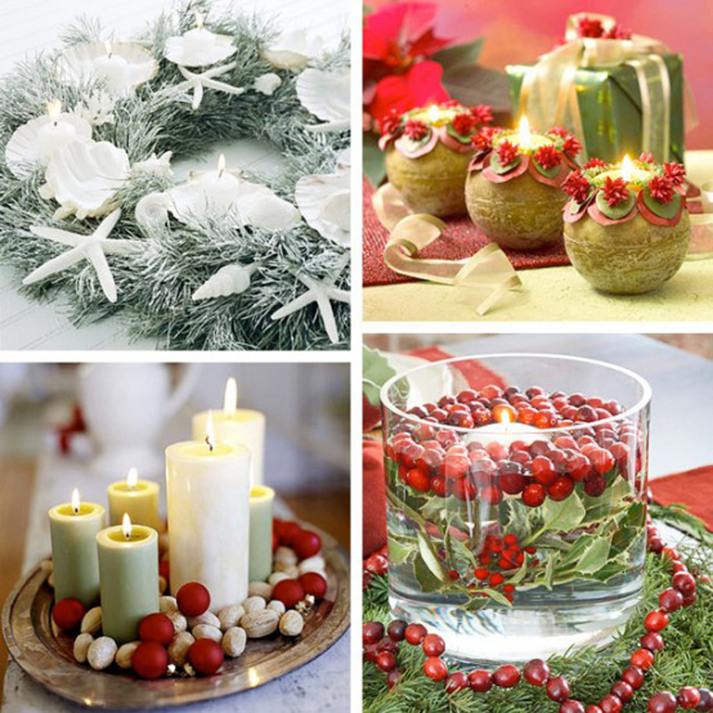 Lovely Red Christmas Decorations 2010 Iroonie Red Christmas Decorations Of Fresh 42 Images Red Christmas Decorations