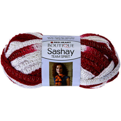 Lovely Red Heart Boutique Sashay Team Spirit Yarn Red White Red Heart Team Spirit Yarn Of Top 46 Pics Red Heart Team Spirit Yarn