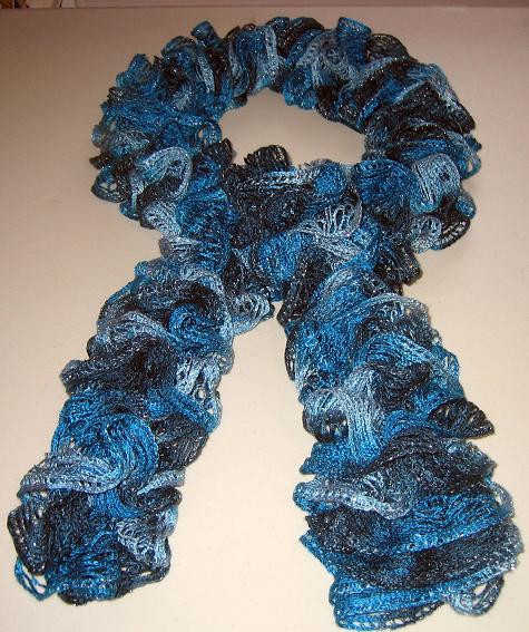 Lovely Red Heart Sashay Frilly Scarf Ruffle Scarf Yarn Of Beautiful 47 Images Ruffle Scarf Yarn
