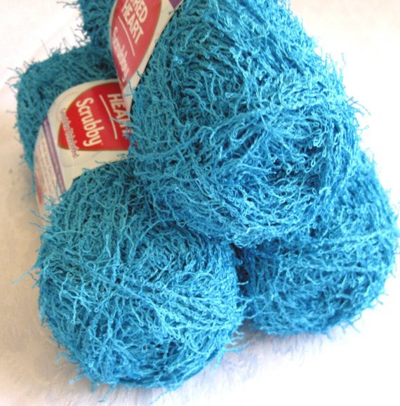 Lovely Red Heart Scrubby Yarn Ocean Blue Worsted Weight by Crochetgal Red Heart Scrubby Of Unique 48 Pictures Red Heart Scrubby