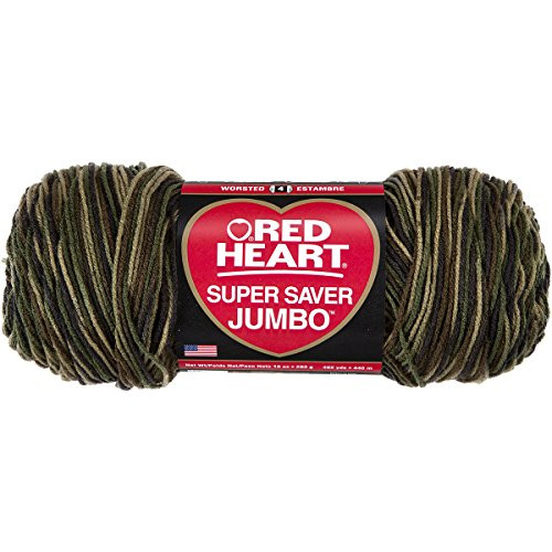Lovely Red Heart Super Saver Jumbo Yarn Camouflage New Red Heart Jumbo Yarn Of Awesome 41 Pictures Red Heart Jumbo Yarn