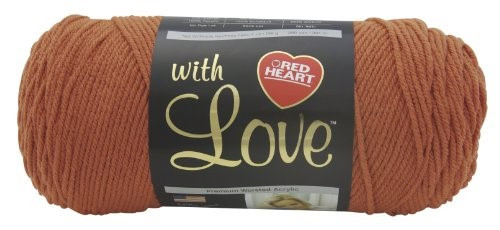 Lovely Red Heart with Love Yarn Pack Of 2 Red Heart with Love Yarn Colors Of Wonderful 40 Ideas Red Heart with Love Yarn Colors