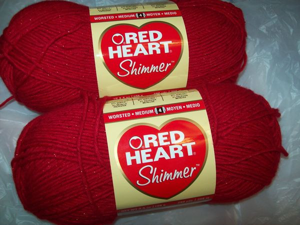 Lovely Red Heart Yarn Free Patterns My Patterns Red Heart Yarn Free Patterns Of Superb 44 Pics Red Heart Yarn Free Patterns