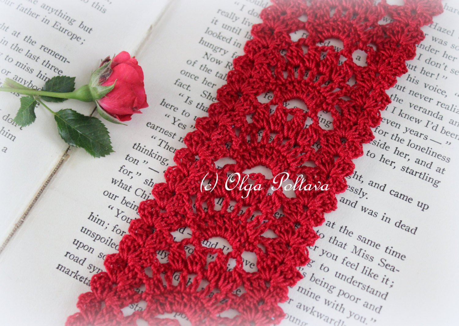 Lovely Red Lace Crochet Bookmark Pattern Crochet Lace Edging Crochet Lace Trim Pattern Of Perfect 45 Pics Crochet Lace Trim Pattern