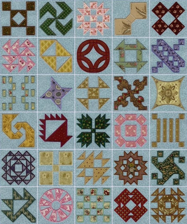 Lovely Red Leaf Sales Machine Embroidery Designs Embroidery Quilt Patterns Of Contemporary 50 Pictures Embroidery Quilt Patterns