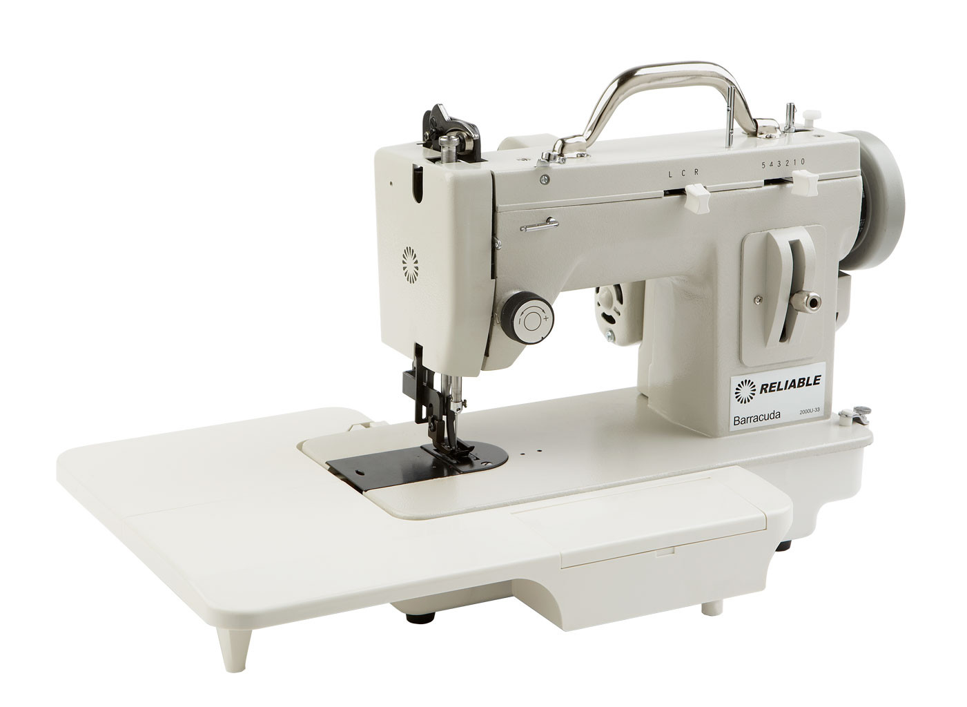 Lovely Reliable Barracuda 2000u 33 Portable Walking Foot & Zig Sewing Machine Foot Of Unique 40 Ideas Sewing Machine Foot