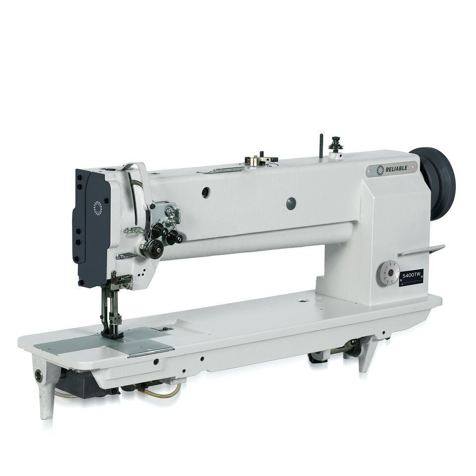 """Lovely Reliable Corporation 18"""" Long Arm Two Needle Walking Foot Sewing Machine Foot Of Unique 40 Ideas Sewing Machine Foot"""