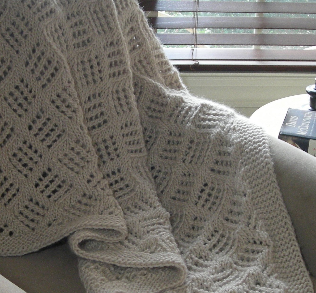 Lovely Request A Custom order and Have something Made Just for You Knitted Throw Pattern Of Awesome 45 Photos Knitted Throw Pattern