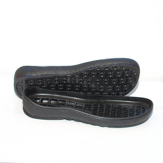 Lovely Rubber soles Black Deep for Your Own Projects Supply for Rubber soles for Crochet Slippers Of Luxury 50 Models Rubber soles for Crochet Slippers