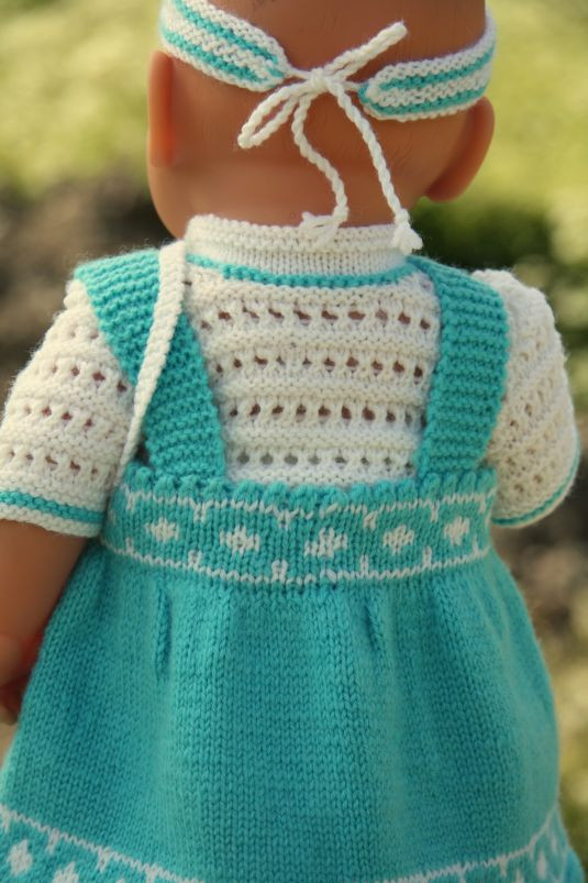 Lovely S Summer Dresses Baby Summer Dress Knitting Pattern Baby Dress Knitting Pattern Of Amazing 40 Models Baby Dress Knitting Pattern