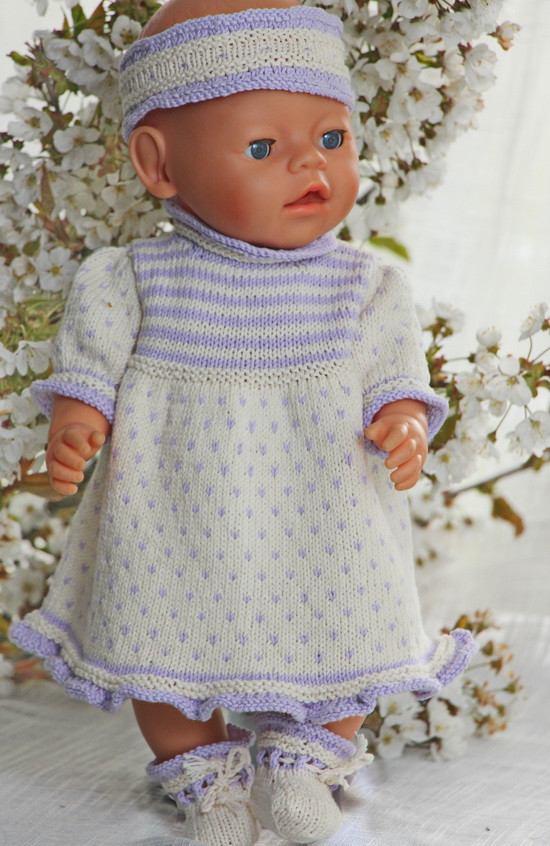 Lovely S Summer Dresses Baby Summer Dress Knitting Pattern Summer Knitting Patterns Of Perfect 47 Pictures Summer Knitting Patterns