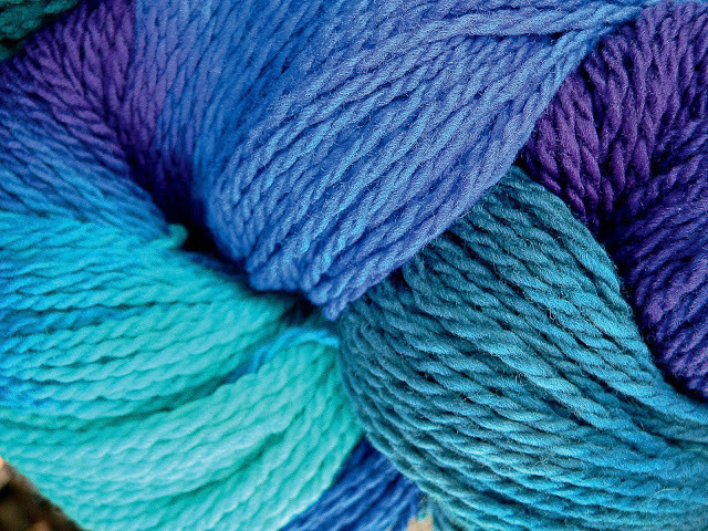 Lovely Schaefer Yarn Outlet Schaefer Yarn Outlet Yarn Outlet Of Amazing 50 Photos Yarn Outlet