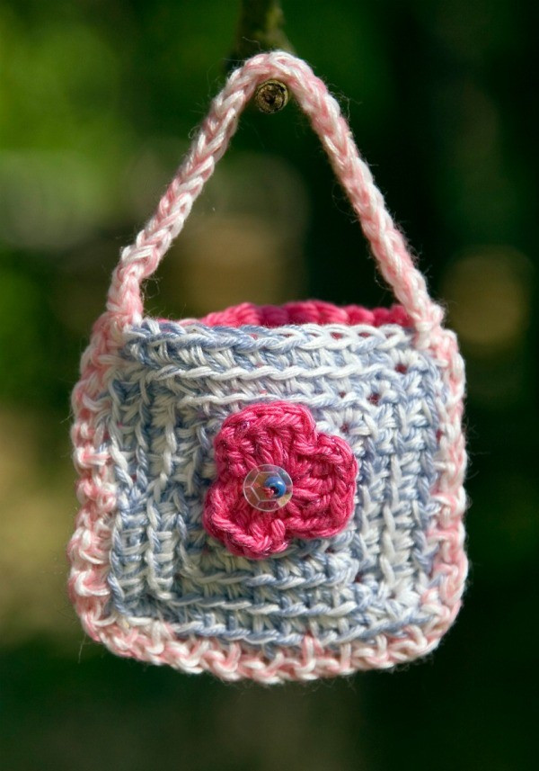 Lovely Selling Handmade Crochet Items Selling Crochet Of Top 47 Ideas Selling Crochet