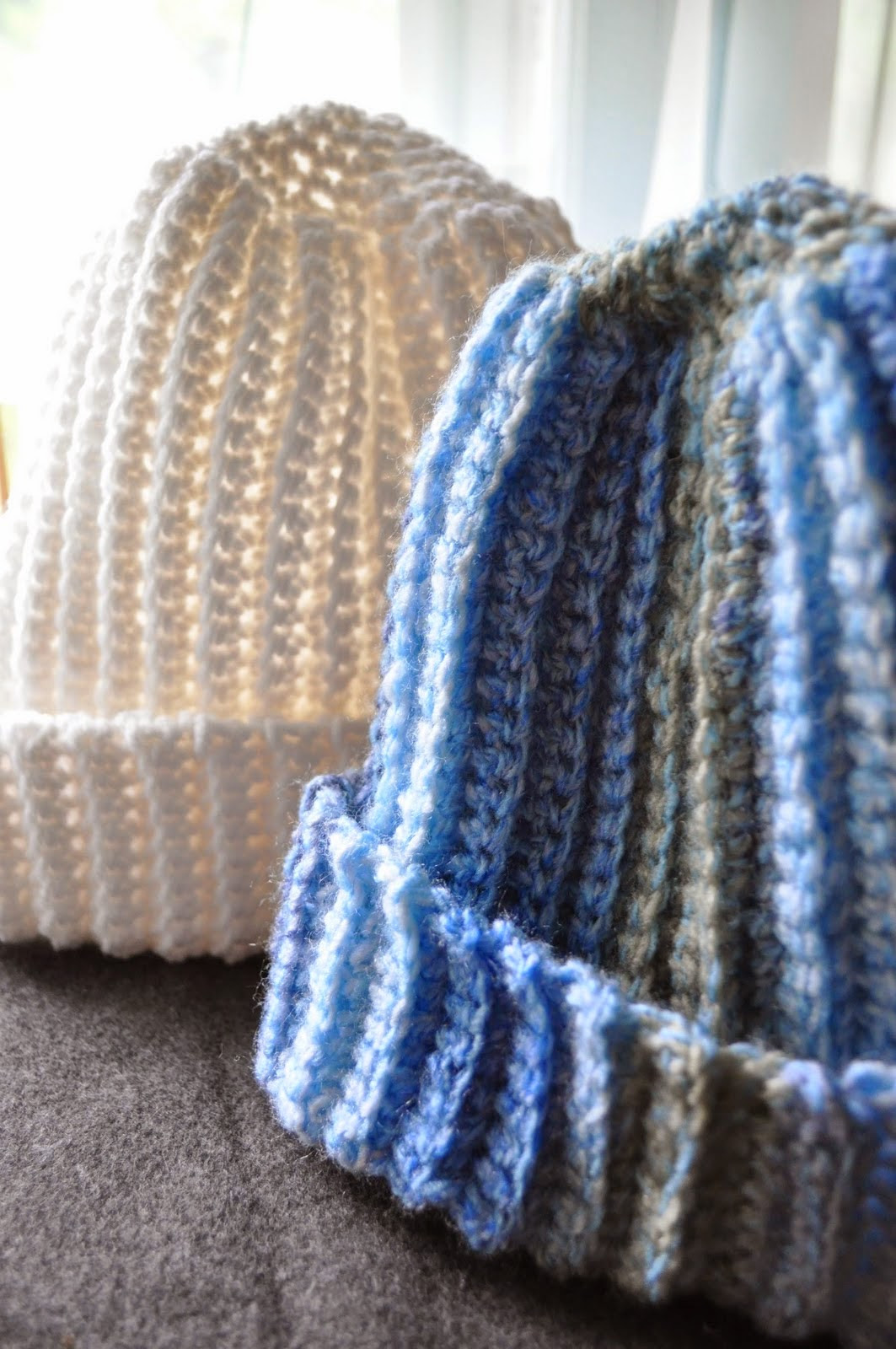 Lovely She Makes Hats Crochet Hats for Men Free Mens Crochet Hat Patterns Of Awesome 40 Ideas Free Mens Crochet Hat Patterns