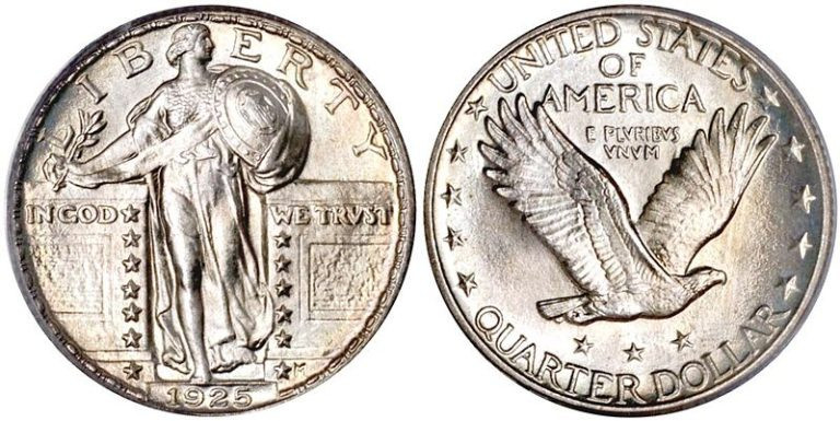 Lovely Silver Quarter Value How Much are Silver Quarters before Liberty Quarter Value Of Contemporary 45 Photos Liberty Quarter Value