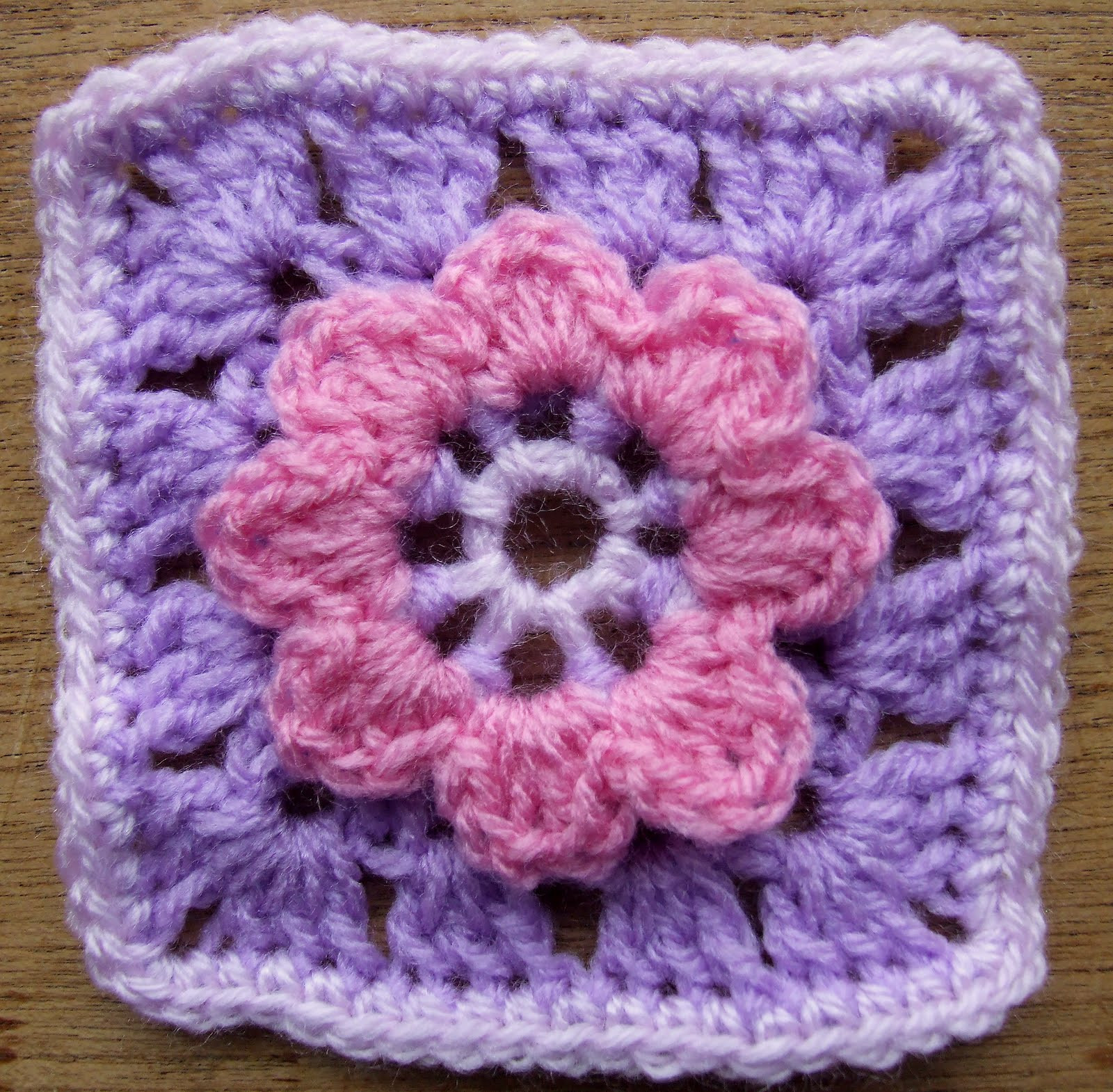 Lovely Similar Questions with Crochet Pattern Afghan Granny Squares Crochet Sites Of Incredible 47 Images Crochet Sites