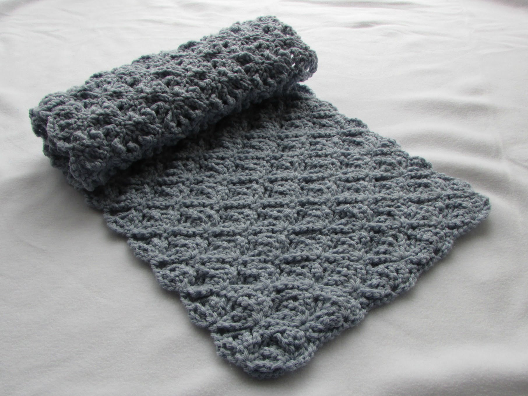 Lovely Simple Crochet Scarf Patterns Easy Crochet Scarf Patterns Free Of Lovely 49 Images Easy Crochet Scarf Patterns Free