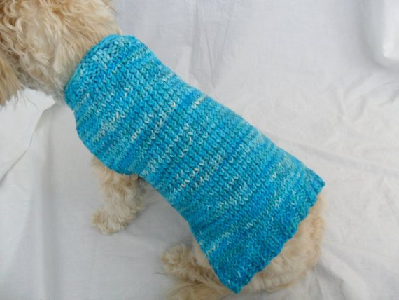 Lovely Simple Dog Sweater Knitting Pattern Pdf Small by Easy Knit Dog Sweater Of Charming 49 Ideas Easy Knit Dog Sweater