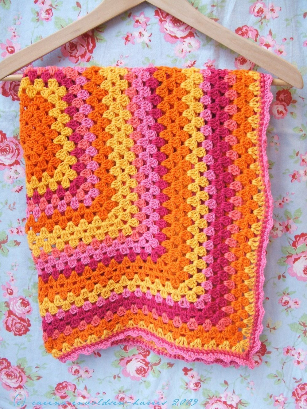 Lovely Simply Crochet Pattern for Baby Blanket Patterns Single Stitch Crochet Blanket Of Marvelous 48 Images Single Stitch Crochet Blanket