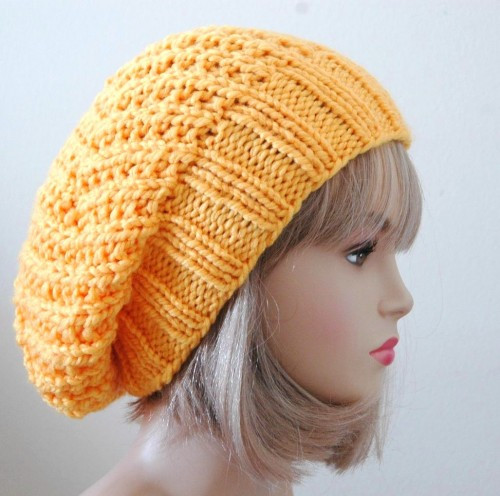 Lovely Slouch Hats – Tag Hats Knit Slouchy Beanie Of Lovely 42 Images Knit Slouchy Beanie
