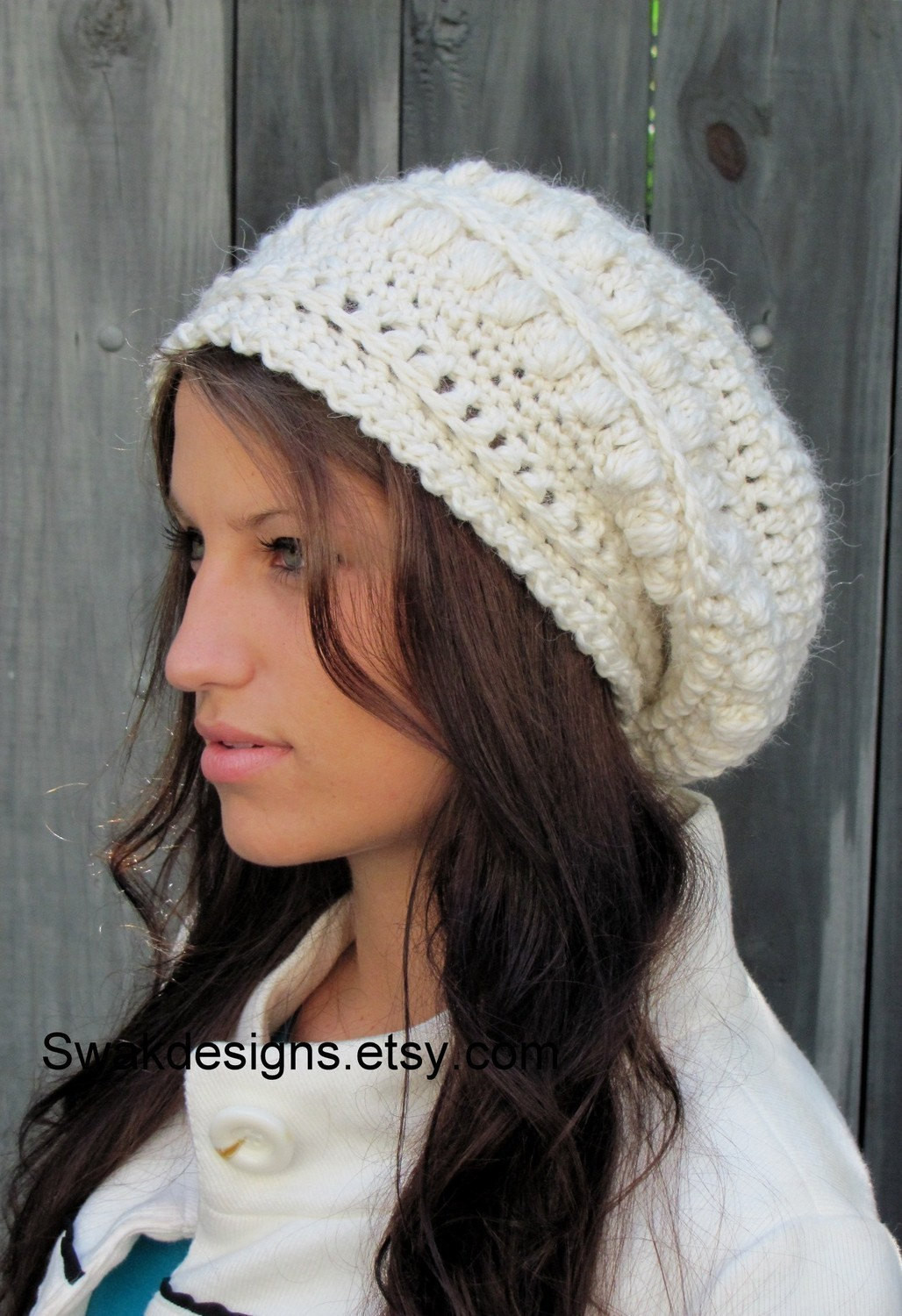 Lovely Slouchy Beanie Winter Hat Womens Hat Gifts for Her Alpaca Wool Slouchy Beanie Hat Of Incredible 40 Ideas Slouchy Beanie Hat