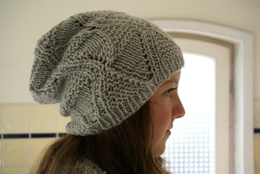 Lovely Slouchy Hats – Tag Hats Knit Slouchy Beanie Of Lovely 42 Images Knit Slouchy Beanie