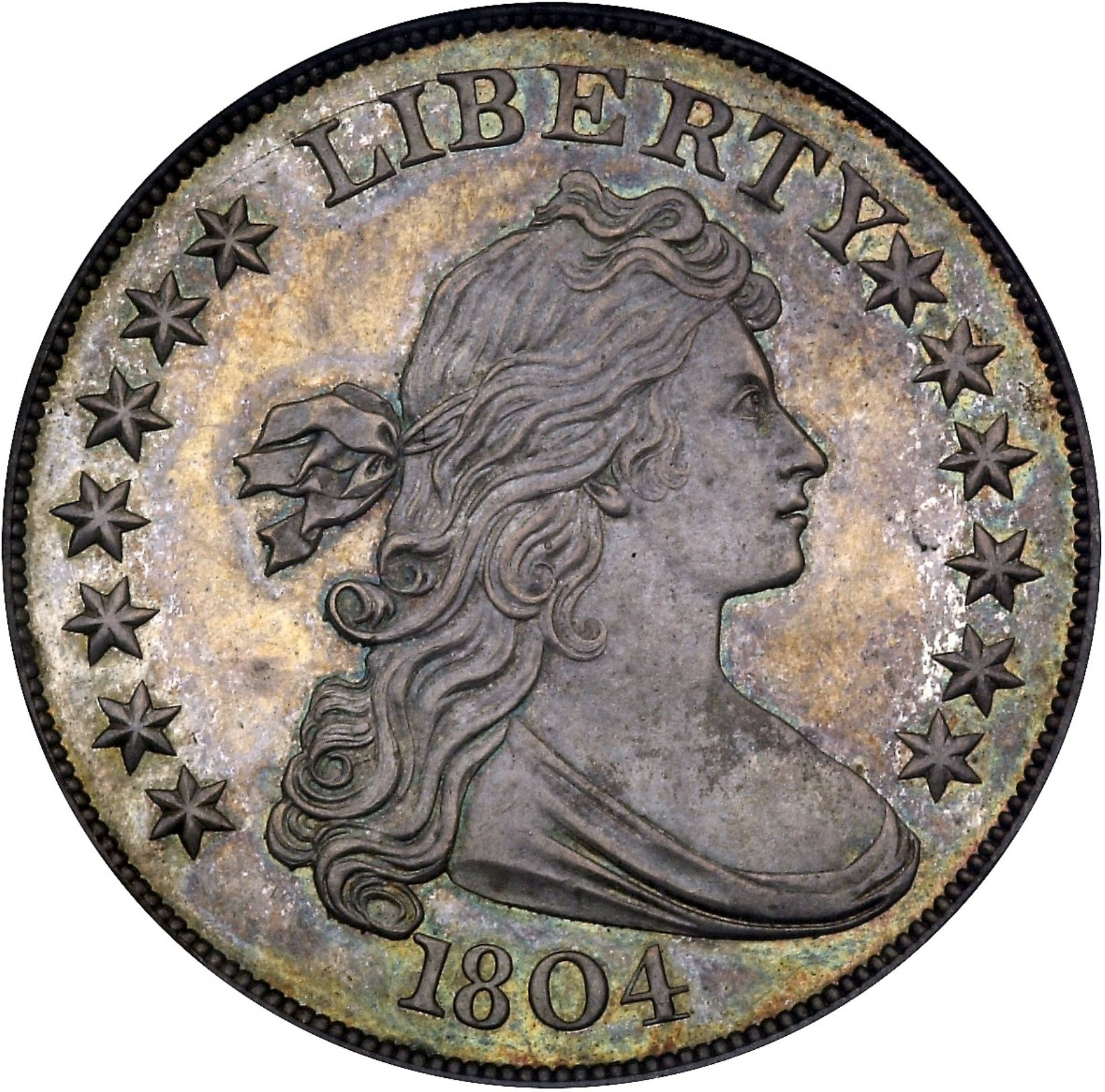 """Lovely Smithsonian S Gold tops $548 600 000 """"million Dollar Coin Valuable Us Quarters Of Charming 41 Models Valuable Us Quarters"""