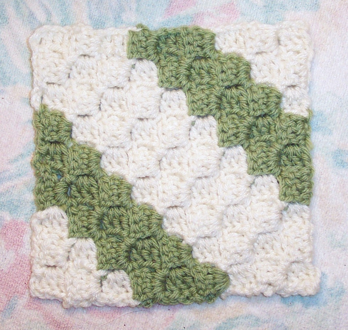 Lovely Smoothfox Crochet and Knit Testers Found Fox S Diagonal Crochet Stitch Library Of Top 43 Ideas Crochet Stitch Library