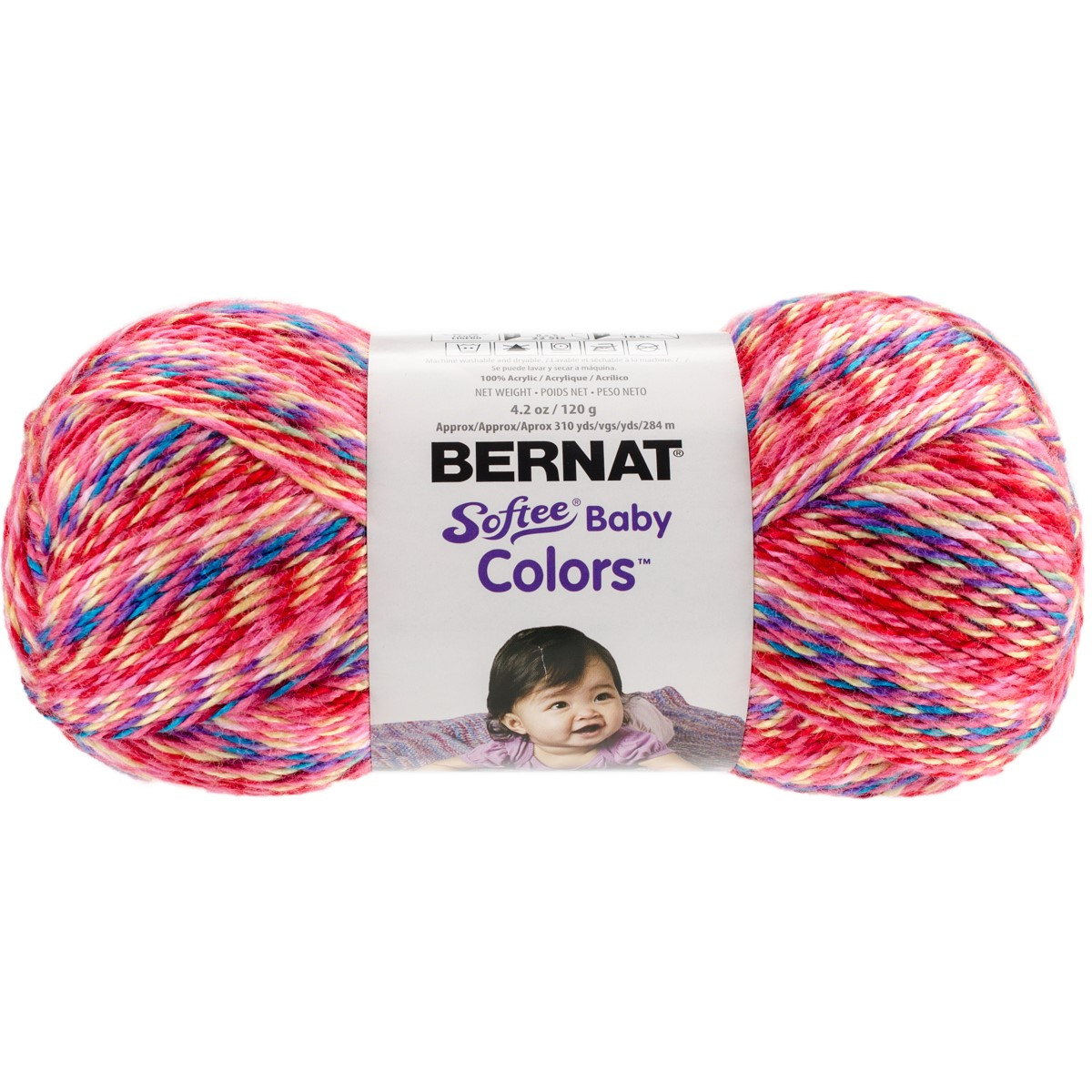 Lovely softee Baby Yarn Colors Pink Rainbow Baby Yarn Colors Of Wonderful 38 Images Baby Yarn Colors