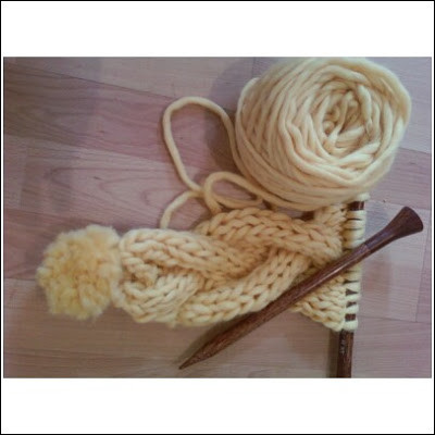 Lovely Stitch Dc Blog Cabled Scarf Cable Scarf Of Innovative 49 Ideas Cable Scarf
