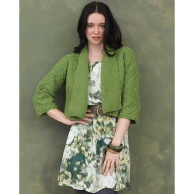 Lovely Summer Kimono Sleeve Cardigan Summer Knitting Patterns Of Perfect 47 Pictures Summer Knitting Patterns
