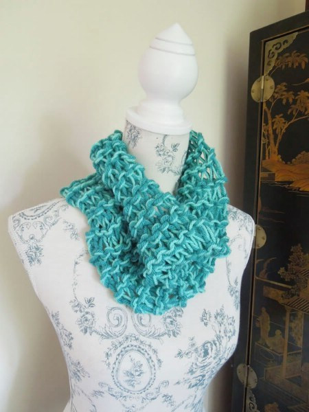 Lovely Super Easy Knitting and Crochet Patterns – Lushzone Crochet Scarf Patterns for Beginners Of Perfect 47 Pictures Crochet Scarf Patterns for Beginners
