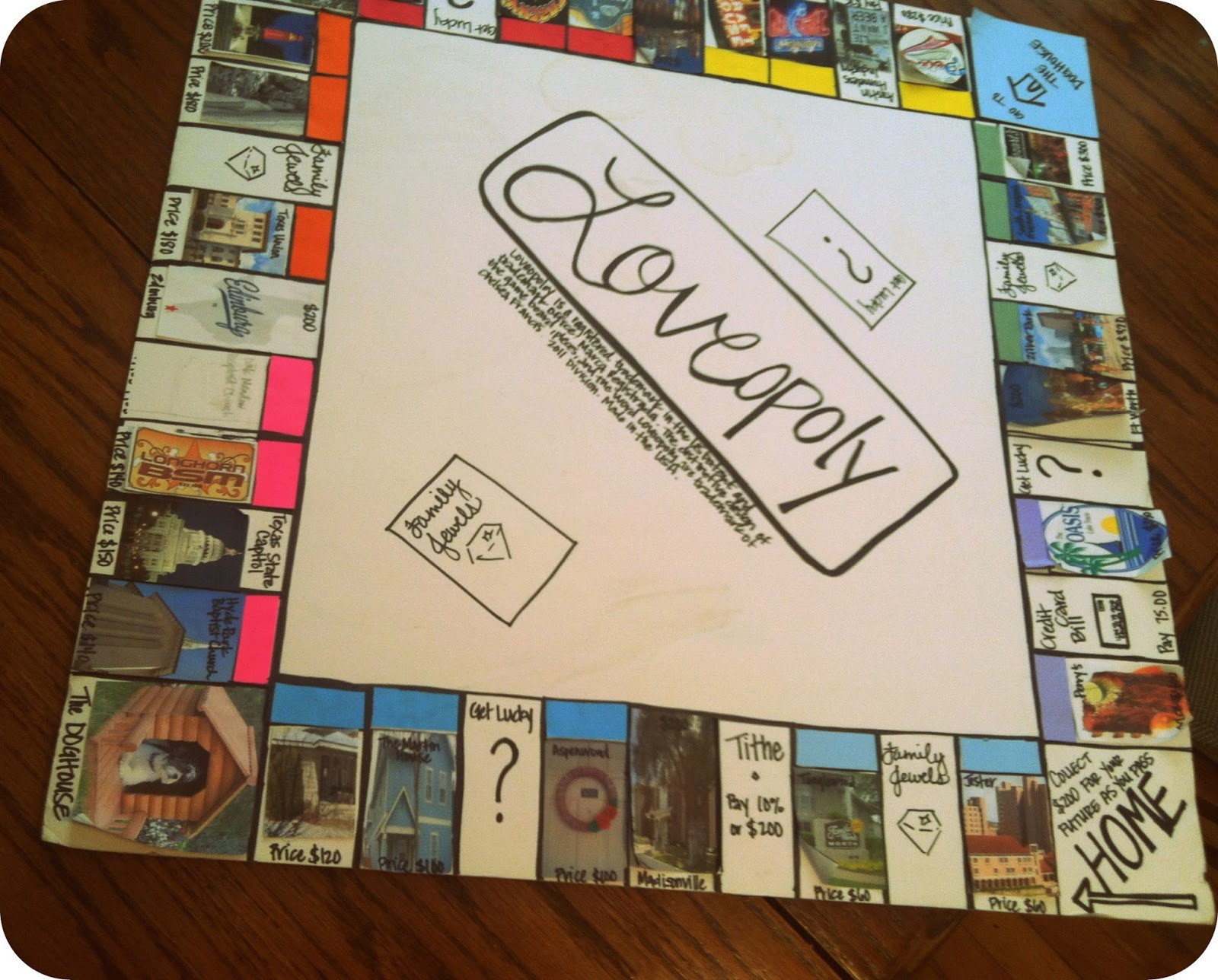 Lovely Taste and See A Fun Valentine S Day Gift for the Board Good Board Games for Adults Of Gorgeous 47 Images Good Board Games for Adults