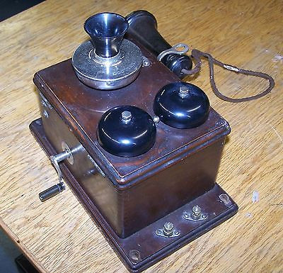 Lovely Telephone Magneto for Sale Classifieds Antique Wall Phones for Sale Of Brilliant 40 Pics Antique Wall Phones for Sale