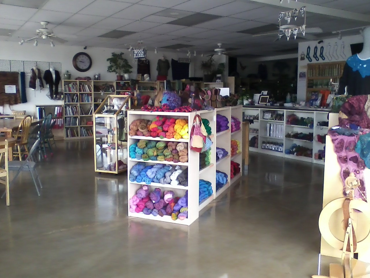 Lovely Tempe Yarn and Fiber In Tempe Arizona Yarn Outlet Of Amazing 50 Photos Yarn Outlet