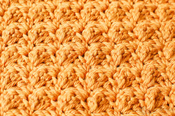 Lovely Textured Crochet Dishcloth Pattern Crochet Stitch Library Of Top 43 Ideas Crochet Stitch Library
