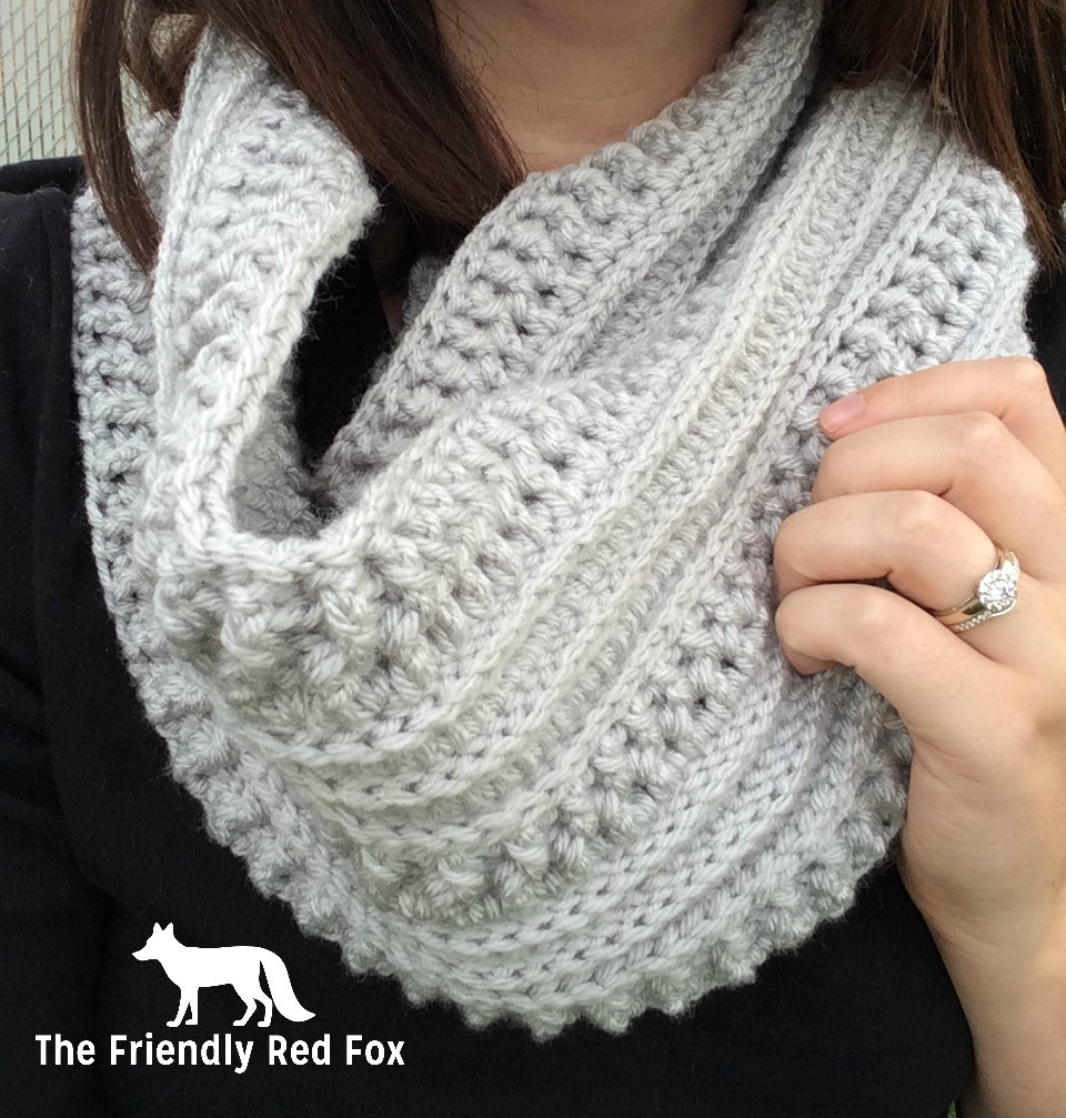Lovely the Best Easy and Free Scarf Patterns Sugar Bee Crafts Free Printable Crochet Patterns Of Fresh 45 Images Free Printable Crochet Patterns