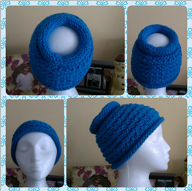 Lovely the Best Free Knit Ponytail Hat Patterns Aka Messy Bun Messy Bun Beanie Free Pattern Of Incredible 44 Pics Messy Bun Beanie Free Pattern