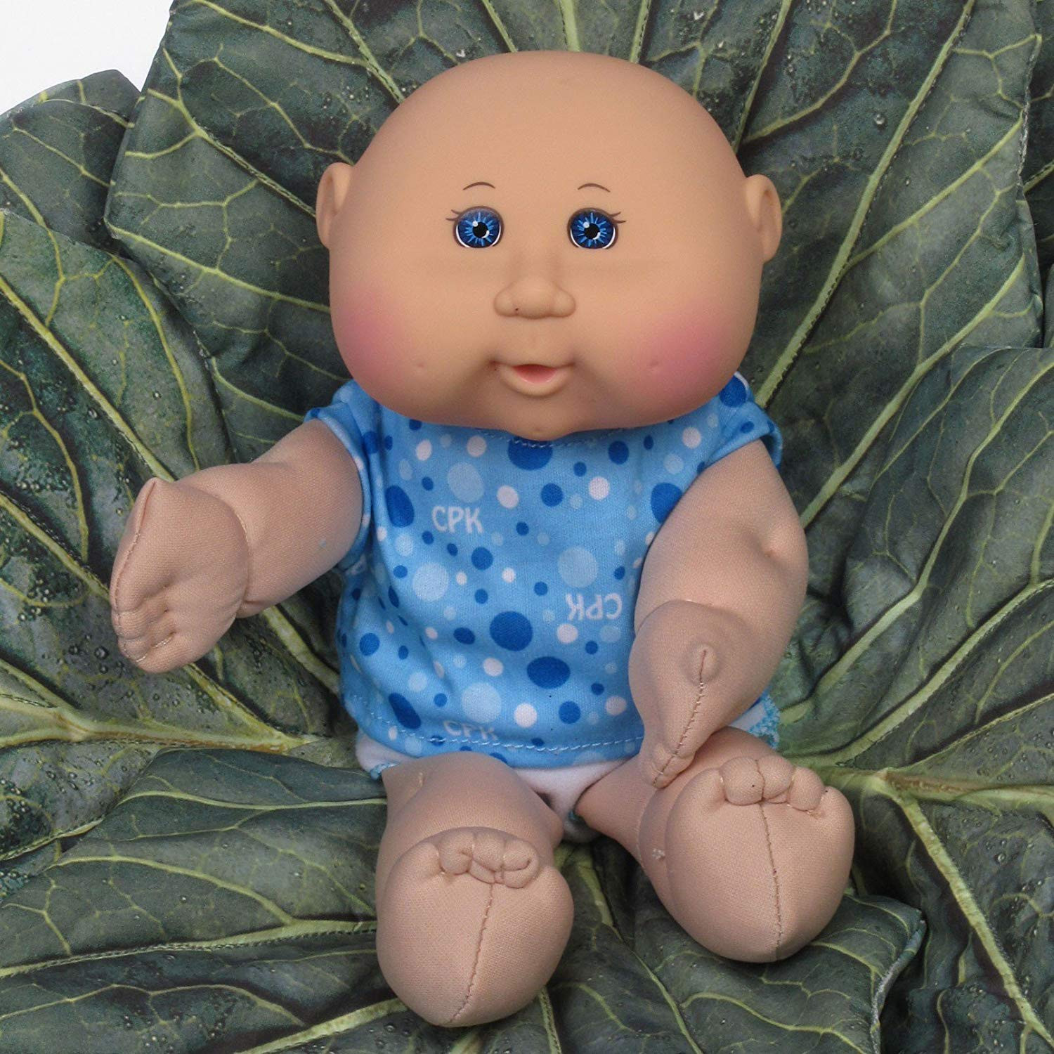 Lovely the Current Crop Of Razors Page 2 Newborn Cabbage Patch Doll Of Brilliant 49 Pictures Newborn Cabbage Patch Doll