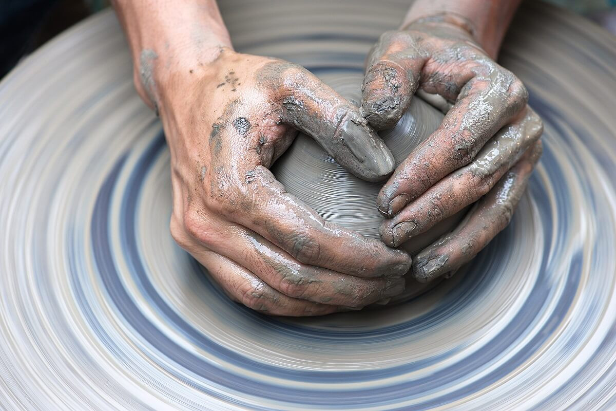 Lovely the Great Pottery Throw Down and Language Clay Pottery Wheel Of Superb 47 Pictures Clay Pottery Wheel