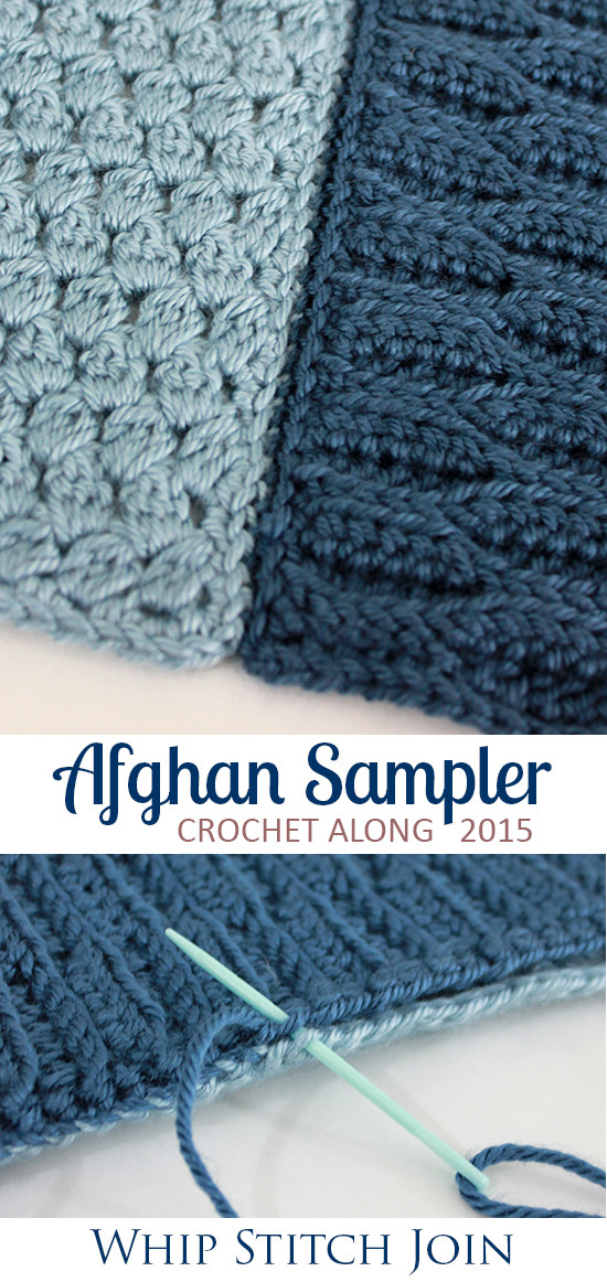 Lovely the Inspired Wren Join the Squares Crochet Along Afghan Afghan Squares Of Perfect 50 Ideas Afghan Squares