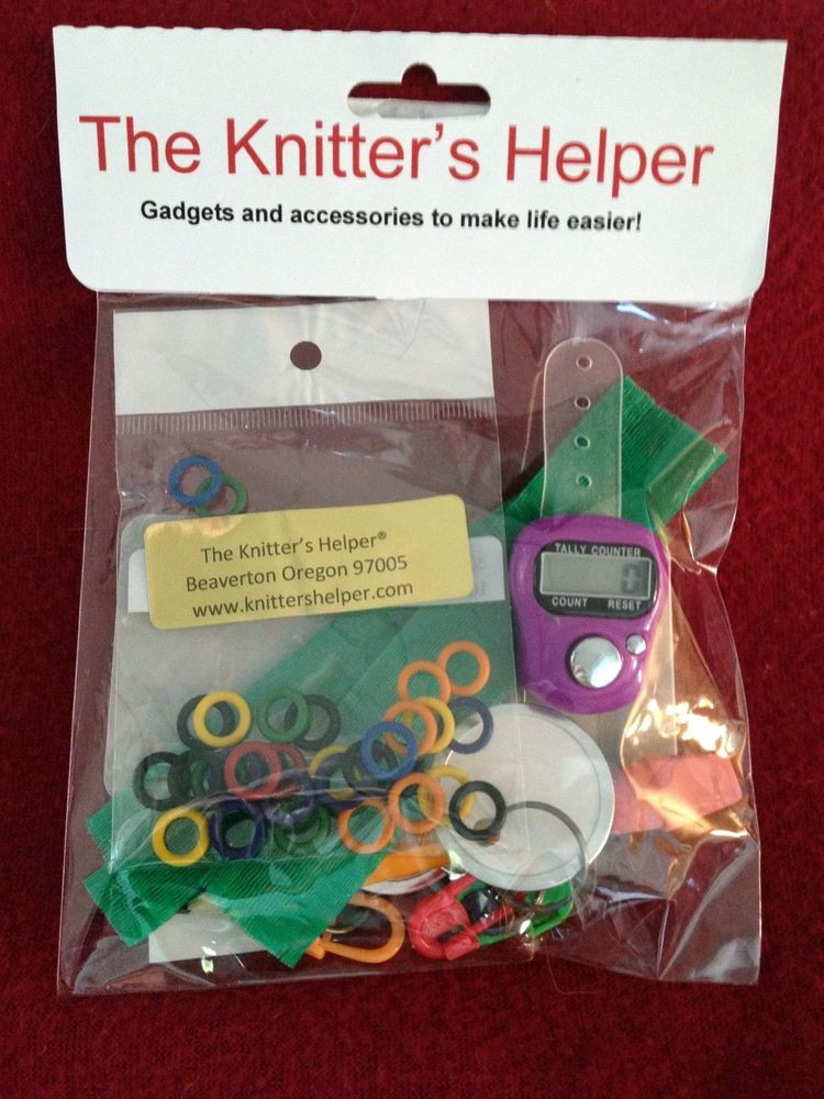Lovely the Knitter S Helper Row Counter Yarn Corsets Stitch Knitting Stitch Counter Of Fresh 48 Pics Knitting Stitch Counter