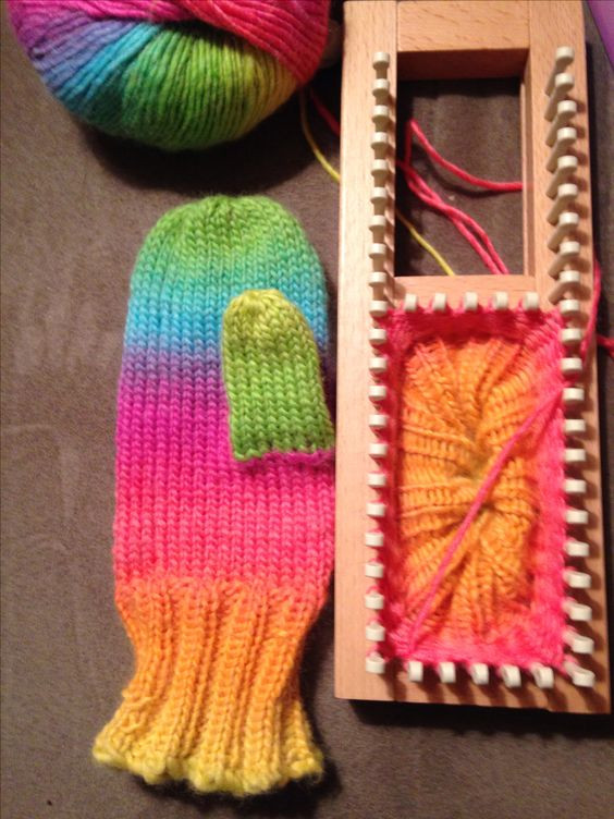 Lovely the O Jays sock and Patterns On Pinterest Kb sock Loom Of Top 36 Photos Kb sock Loom