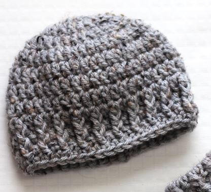 Lovely the Parker Newborn Hat Newborn Baby Beanies Of Contemporary 45 Pictures Newborn Baby Beanies