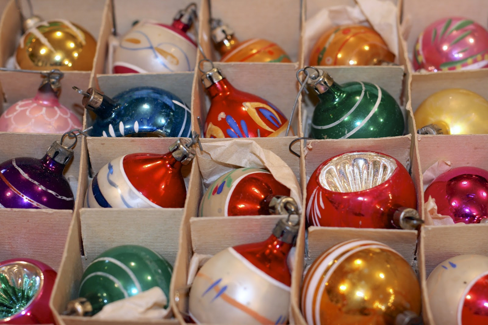 Lovely the Polished Pebble Collecting Vintage Christmas ornaments Vintage Xmas Decorations Of Beautiful 40 Ideas Vintage Xmas Decorations