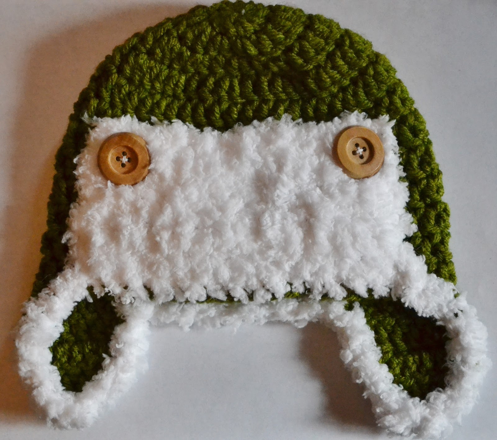 Lovely the Sequin Turtle Naptime Day 10 Free Crochet Baby Crochet Aviator Hat Of Great 47 Ideas Crochet Aviator Hat